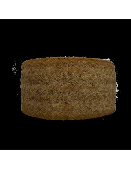 Corteza natural