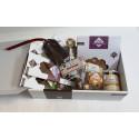 Lote nº 2 - Chocolates BIO Variados